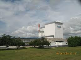 fabrica de lacteos
