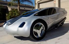 auto hibrido