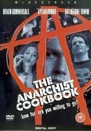 anarchists cookbook movie