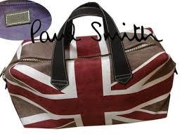 mini cooper handbag