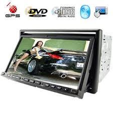 car multimedia systems