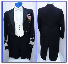navy formal dress uniform