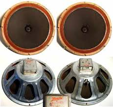 old jbl speakers
