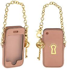 iphone 3g pink cases