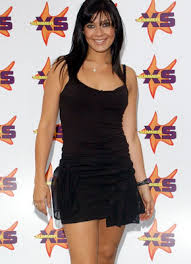 leah from home and away