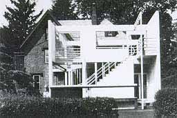michael graves house