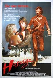 australian movie posters