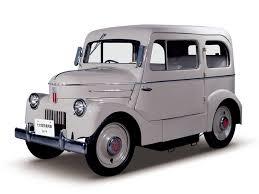 1947 cars