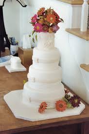 gerber daisies wedding