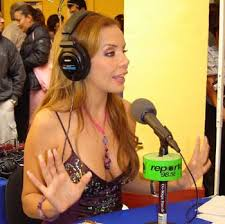 liliana lago fotos