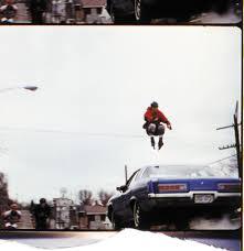 stunt rollerblades
