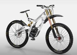 honda mountain bicycle