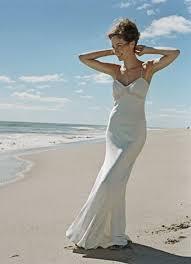 nicole miller bridal dress