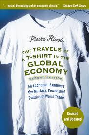 economics t shirts