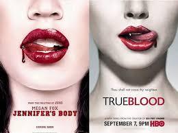 movies vampires