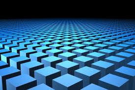 graphics internet