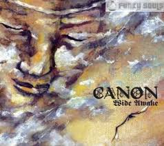 Canon - Wide Awake
