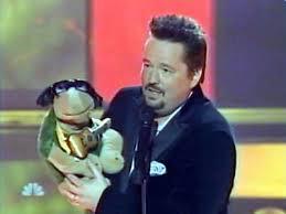 Americas Got Talent: Winner