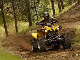 atv photos