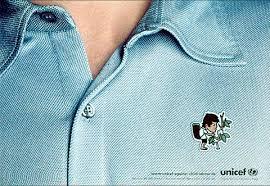 unicef child labor