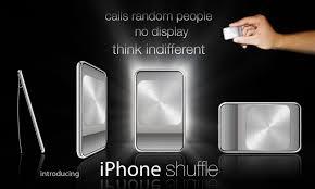2008 iphone