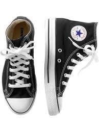 converse all star clothing