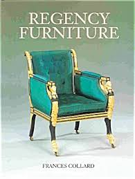 frances furniture