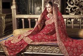 bridal indian suits