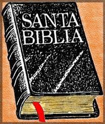 fotos de la biblia
