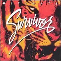 survivor album