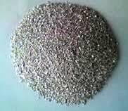 magnesium chips
