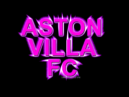 football aston villa