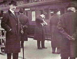 john jacob astor on the titanic