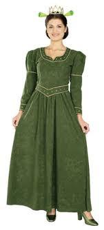 fiona dress