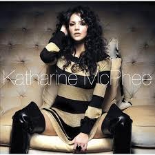 mcphee katharine