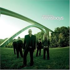 devotion newsboys