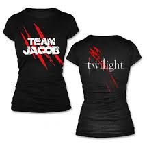 jacob t shirt