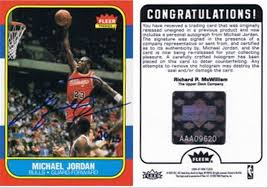 lebron james basketball card