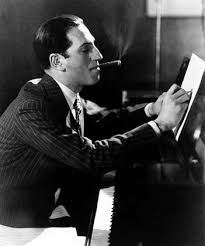 george gershwin pictures