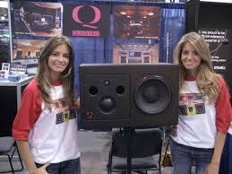 quested monitors