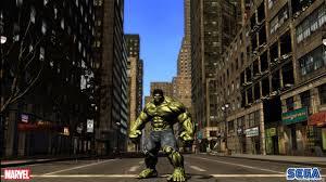 hulk incredible