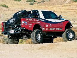 2001 ford f150 supercrew