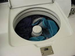lavadoras antiguas