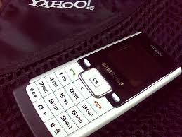 latest samsung handphone