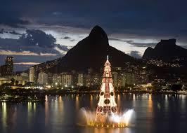 brazil new years eve