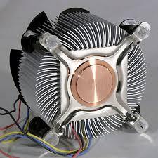 775 cooler