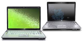 hp dv4t special edition