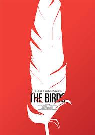 art movie poster