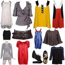 primark fashion