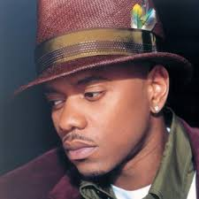 donell jones pictures